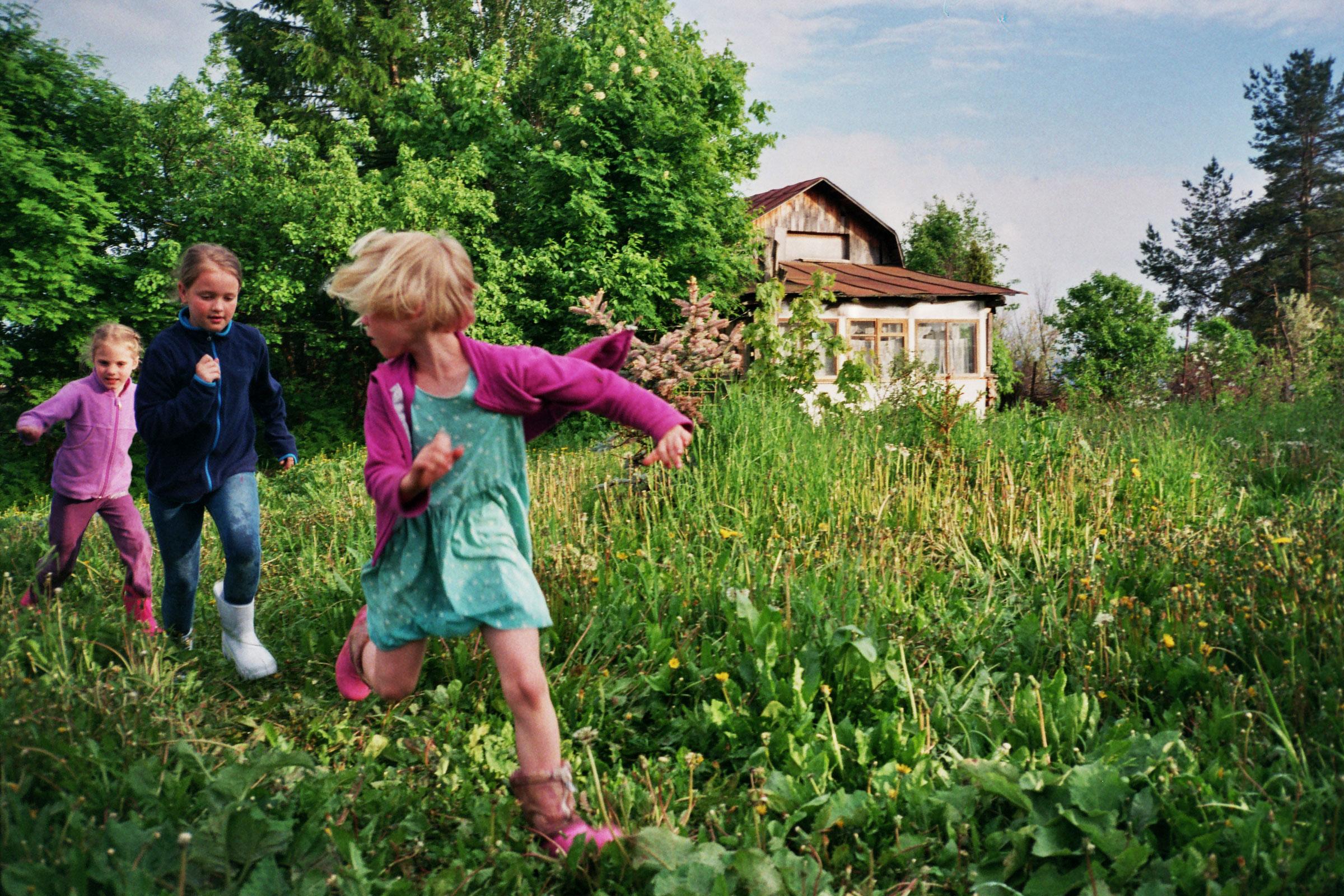 WE Book John Peter Askew Photography